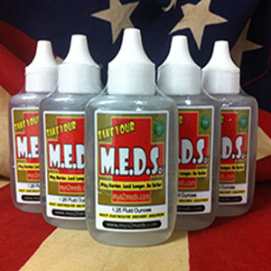 Dehydration-solutions-myo2meds-leg-cramps-back-pain