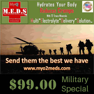 military-hydration-filtration-myo2meds-pack